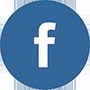 Folgen auf facebook