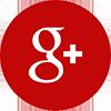 Folgen auf google+