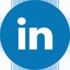 Folgen auf LinkedIn