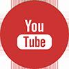 Folgen auf YouTube