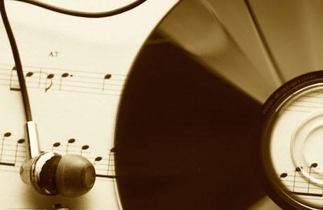 Audioprogrammierung München