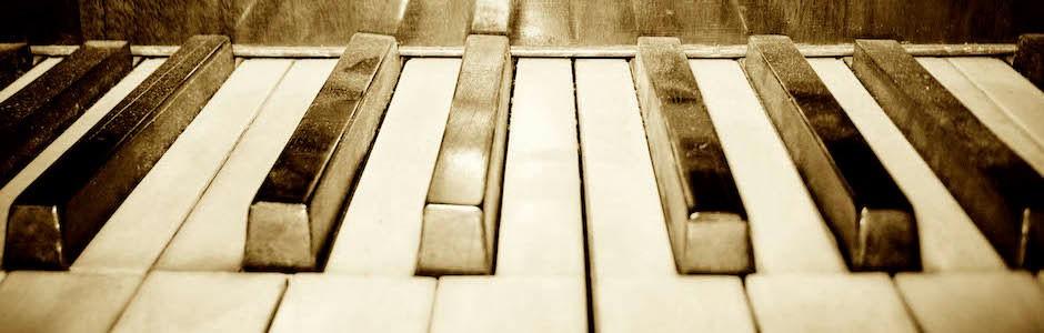 Musikproduktion München